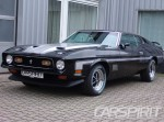 ford-mustang-mach-i-1972